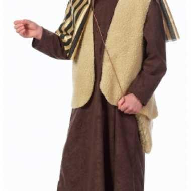 Hebreeuw outfit voor kinderen