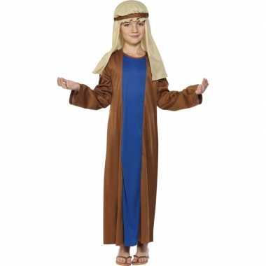 Jozef outfit voor kinderen