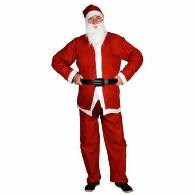 outfit toppers kerst